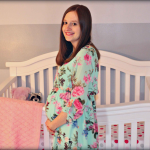 Pink Blush Maternity Review & {Giveaway}